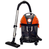 Aspirator Samus AQUAFILTER ORANGE